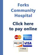 FCH Pay Online Button